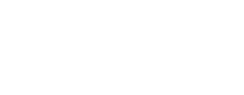 Logo Running Paws Colombia