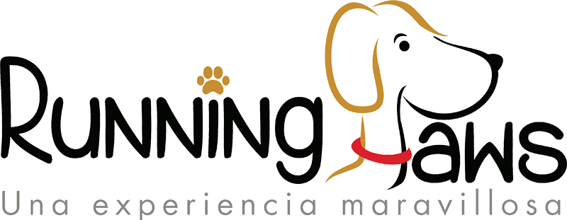 Running Paws Colombia