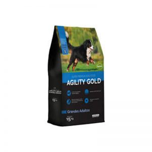 Agility-Gold-Grandes-Adultos