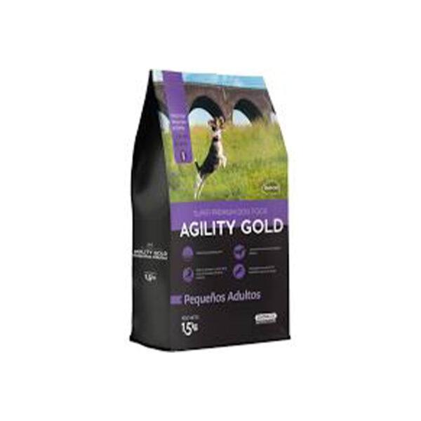 Agility-Gold-Peque-Adultos