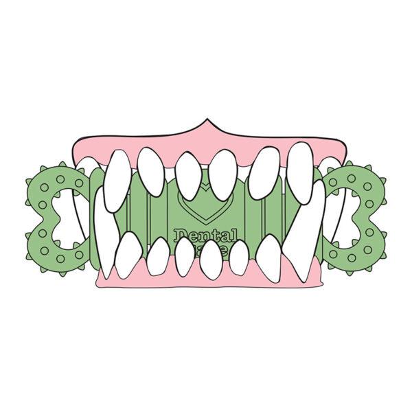 Dental-Treats-2