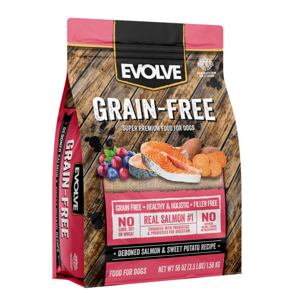 Evolve-Grain-Free-Salmon-DogFood (from CAMI LAPTOP HOME)