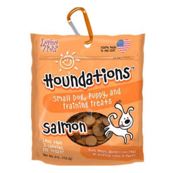 HOUNDATIONS-SALMON-1