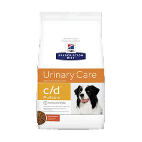 Hills-Prescription-Diet-C-D-Multicare-Canine