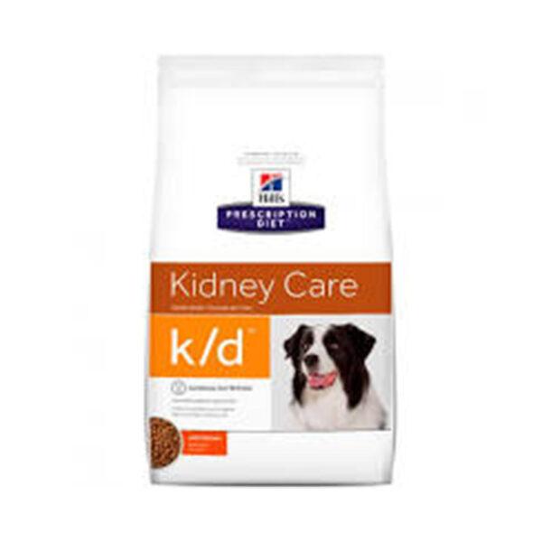 Hills-Prescription-Diet-K-D-Kidney-Care