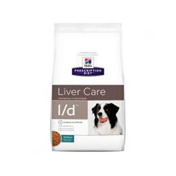 Hills-Prescription-Diet-L-D-Liver-Care