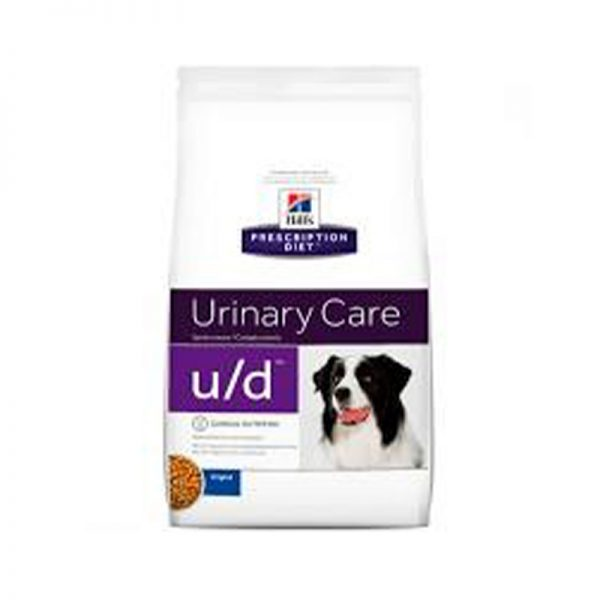 Hills-Prescription-Diet-U-D-Urinary-Care