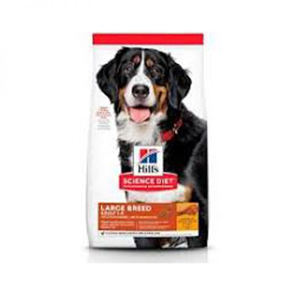 Hills-Science-Diet-Large-Breed-Adult-1-5