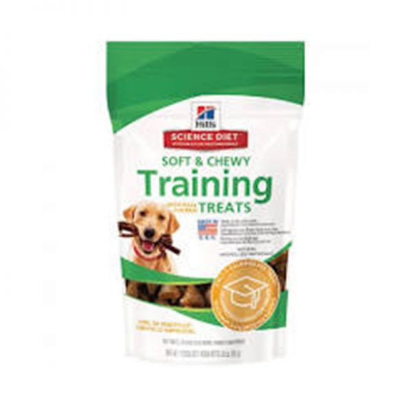 Hills-Science-Diet-Soft-&-Chewy-Training-Chicken-Treats