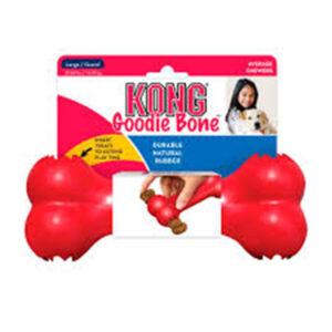 Kong-Perro-Caucho-Classic-Hueso-2