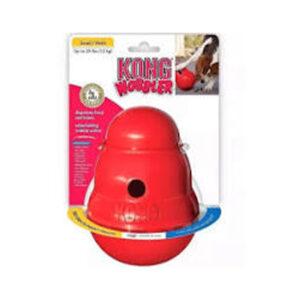 Kong-Perro-Caucho-Wobbler,jpeg