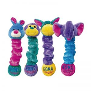 Kong-Perro-Peluche-Squiggles