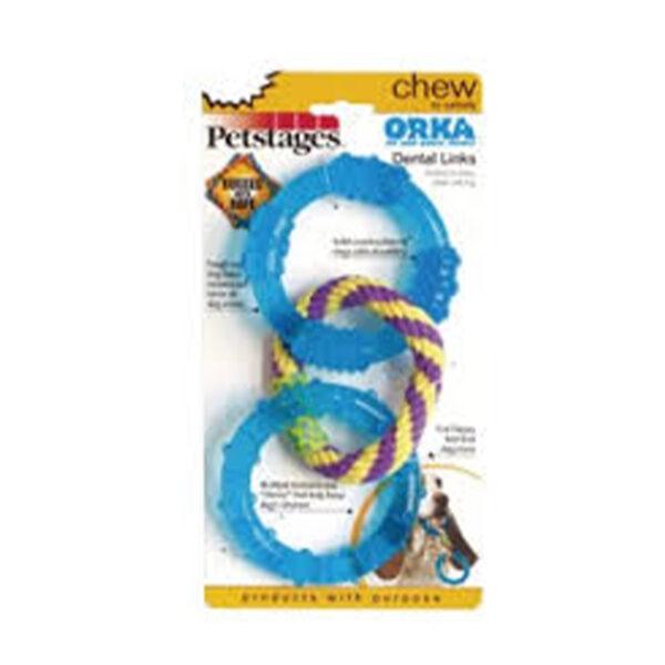 Petstages-Perro-Orka-Anillos-1