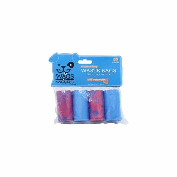 Bolsas-plasticas-Wags-&-Wiggles-4-rollos