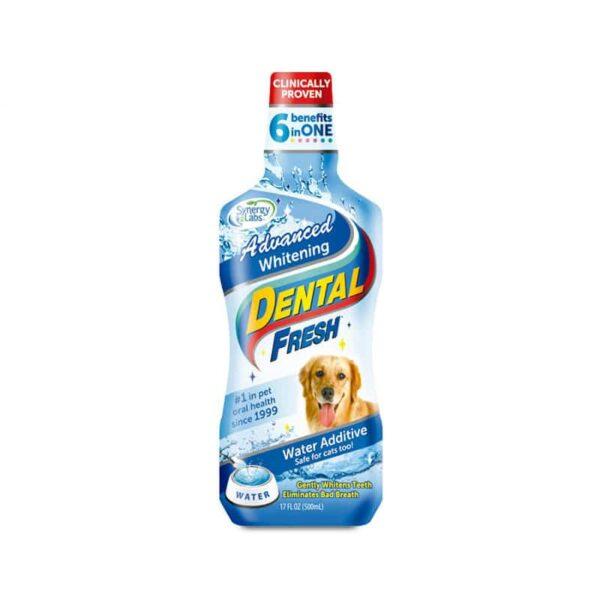 Dental-Fresh-Whitening