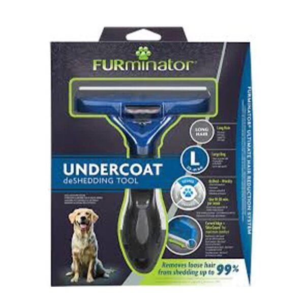 Furminator-Deslanador-Perro-Grande-Pelo-Corto