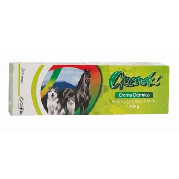 Orenda-crema-dermica-2