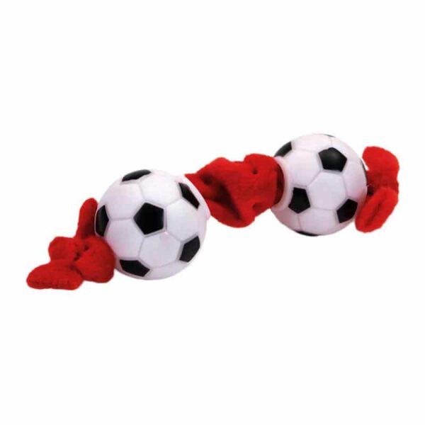 Jalador-futbol-para-perro-Lil-Pals