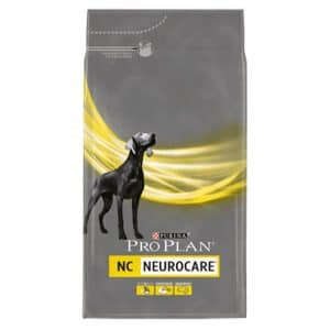 PPVD-Canine-NC-2,72-K