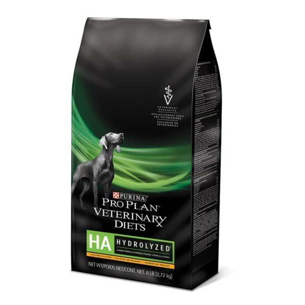PPVD-HA-Canine-2,72-K