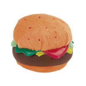 Peluche-en-forma-de-hamburguesa-Lil-Pals