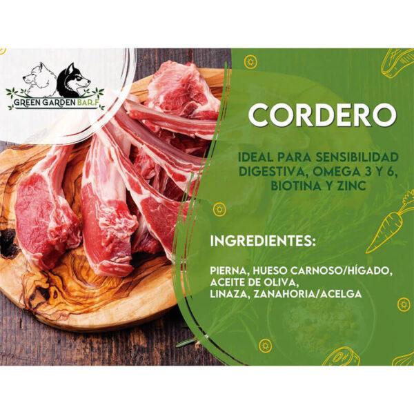 green-cordero