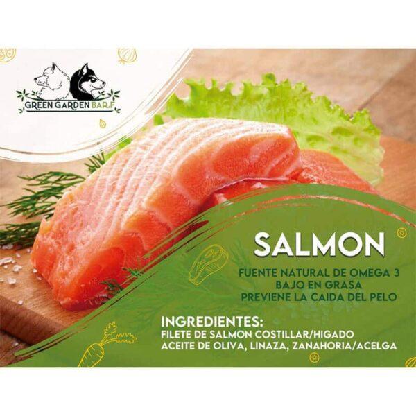 green-salmon,jpeg