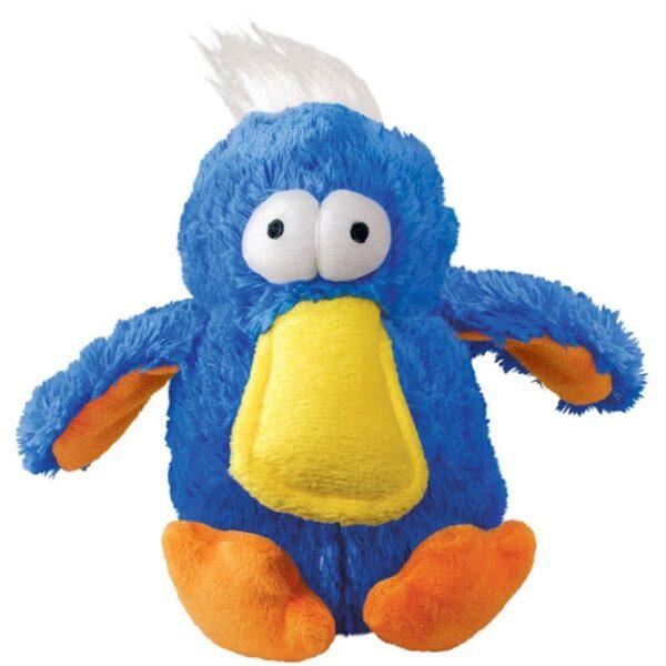 peluche-Dodo-Quirky
