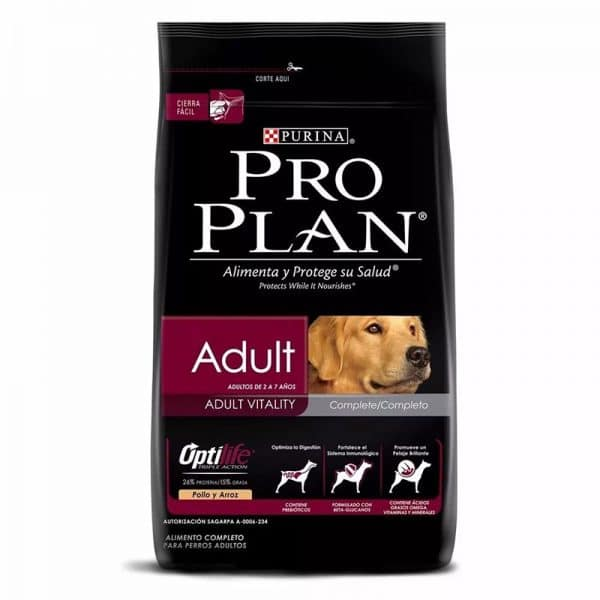 pro-plan-Adult-complete