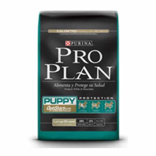 pro-plan-Puppy-Breeders
