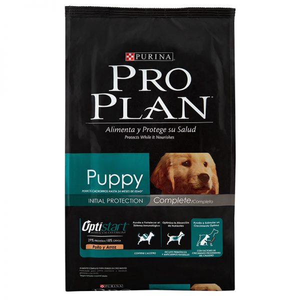 pro-plan--Puppy-Complete