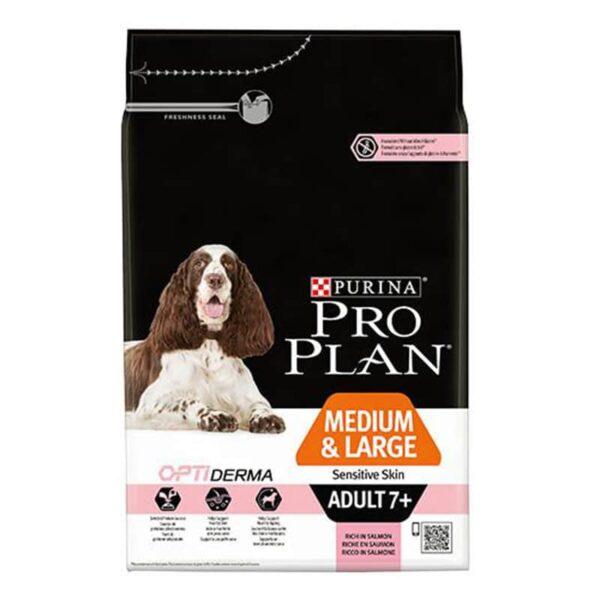 pro-plan--Sensitive-skin-medium-and-large-breed