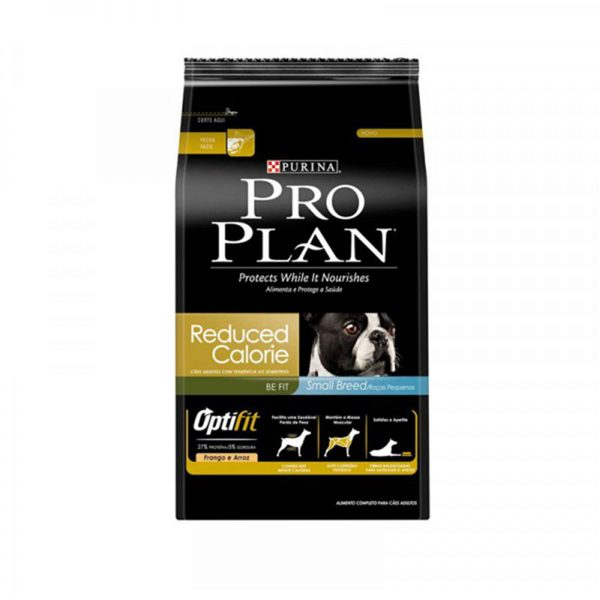 pro-plan-reduced-calorie_small